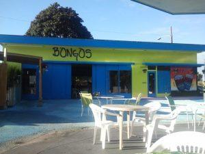 Bongos2