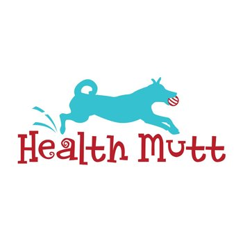 Health Mutt Yappy Hour on Thursdays in Roosevelt